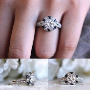 Jewelry - Super pretty ring!